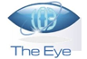 Listen to 103 The Eye