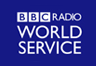 Listen to BBC World Service