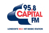 Listen to Capital FM