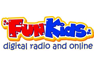Listen to Fun Kids Radio