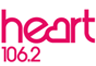 Listen to Heart 106.2 London