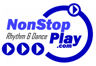 Listen to NonStopPlay.com