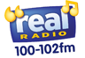 Listen to Real Radio North East