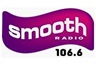 Listen to Smooth Radio London