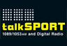 Listen to TalkSPORT